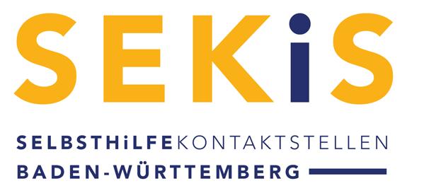 Sekis Logo RZ Pfad.png